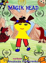 magik head.jpg