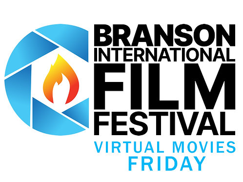 Virtual Movie Pass for Friday
