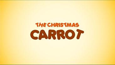thechristmascarrotposter.jpg