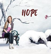 hopechristmascard.jpg