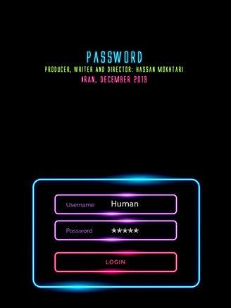 passwordposter.jpg