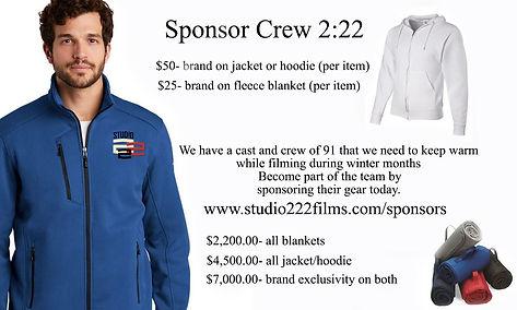 crew222withlogo.jpg