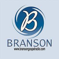 Branson Gospel Radio