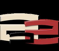 Studio 222 Logo Final Web.png