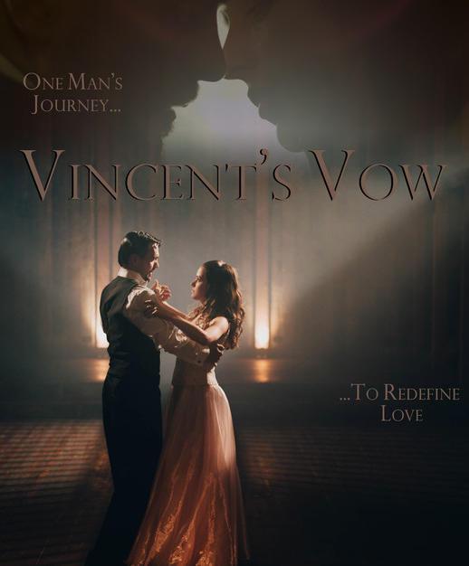 Vincent's Vow