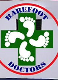 barefoot doctors.jpg