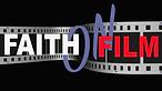 faithonfilm.png