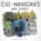 chinanigansposter.jpg