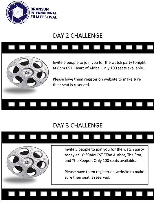 daily challenge.jpg