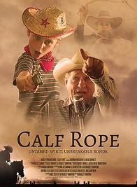 calf rope.jpg
