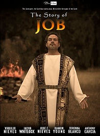 the story of job.jpg