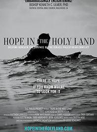 hopeIntheHolyLand.jpg