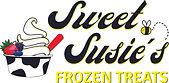 Sweet Susies Artwork (2).jpg