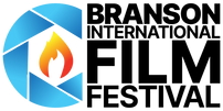 Biff Logo web color.png