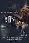 Parallel_city_final_poster_cc.jpg