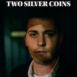 Two Silver Coins