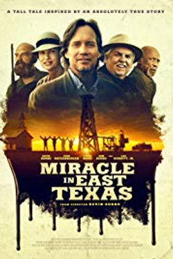 Kevin Sorbo - Miracle in East Texas