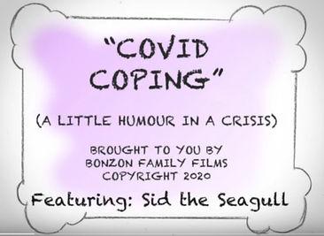 covid coping.jpg