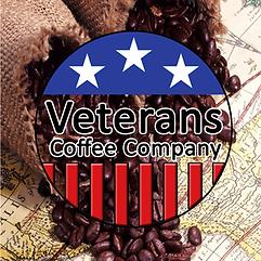 veteranscoffee.png