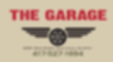 The_Garage.PNG