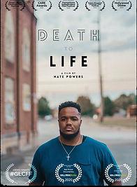 death to life.jpg