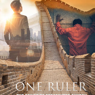 One Ruler- The Power of Persecuted Church