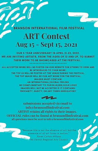 Branson International Film Festival ART Contest(1).png