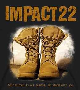 impact22.jpg