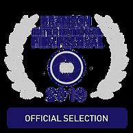 2019OfficialSelect.png