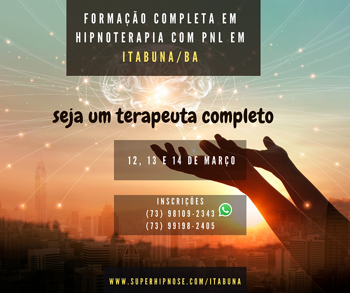FORMAÇÃO_COMPLETA_EM_HIPNOTERAPIA_COM_
