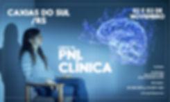 CAXIAS PNL.jpg
