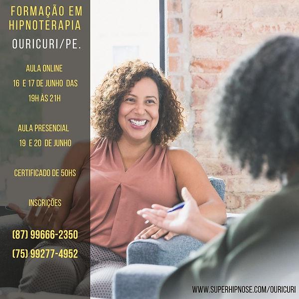 AGENDAMENTO DE CONSULTAS. Contato_ (75)