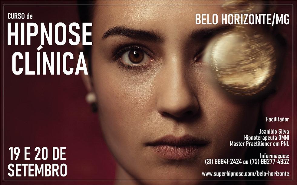 BELO HORIZONTE POS.jpg