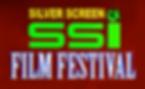 SSIFF_Web_Logo (3).png
