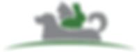 Dierenarts zoetermeer titerbepaling hond