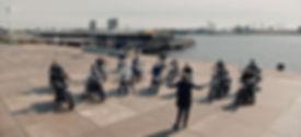 MotorcycleSymphony_1.jpg
