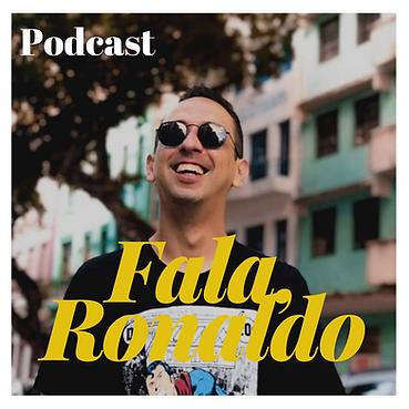 Fala, Ronaldo.png
