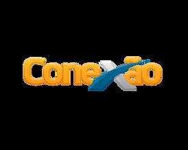 conexao nova logo.png