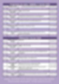 programmeface-page-001.jpg