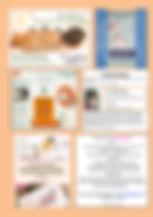 pub recto-page-001.jpg