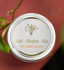 The Self-Health-Kit