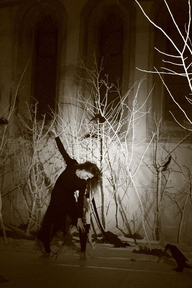 1.8 Dance of Death.jpg