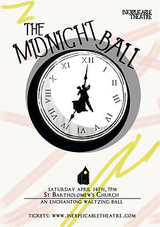 b. The Midnight Ball.jpg