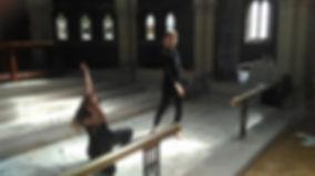 3. The dancers_.jpg