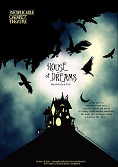 c. House of Dreams.jpg