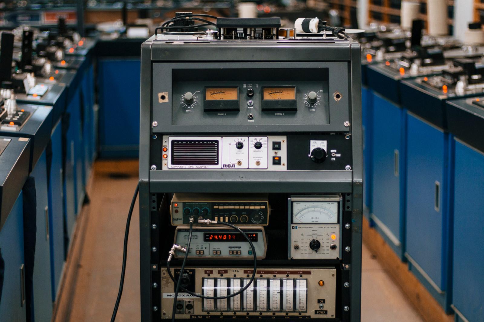 IMG-59.jpg