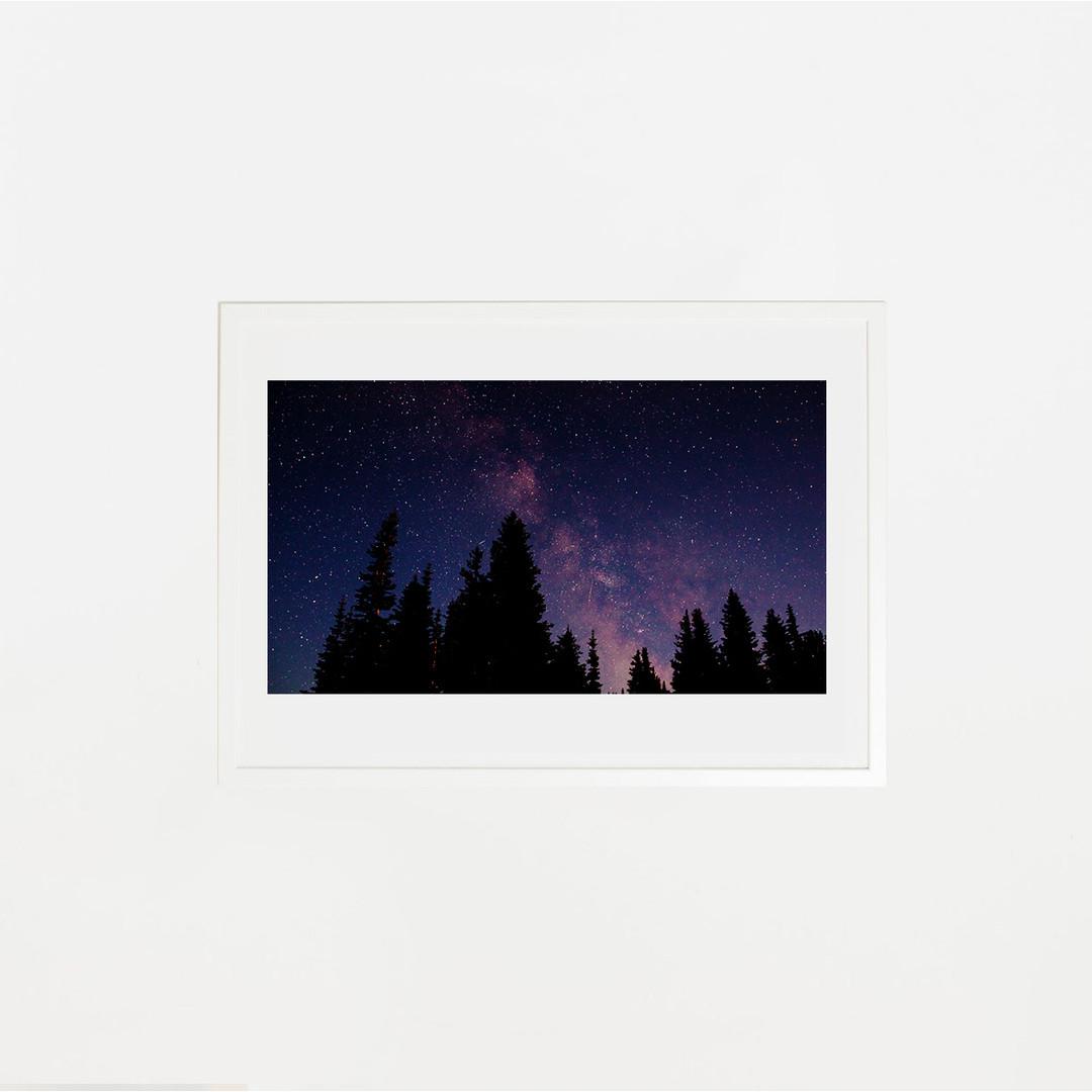 starrynight copy.jpg