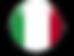 Silisponge Silisponge.de Silikon Sponge Make-up Blender slisponge italiano