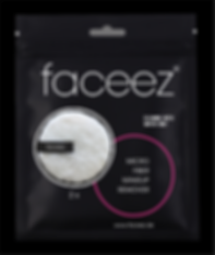 faceez Make-up Remover