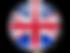 Silisponge Silisponge.de Silikon Sponge Make-up Blender Silisponge english